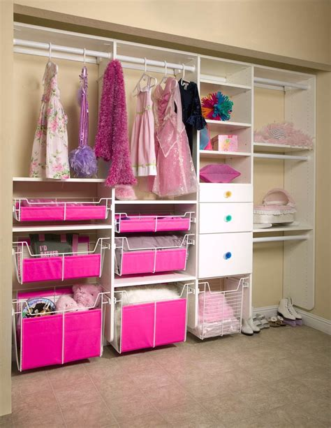 closet storage ideas for and adults traba homes