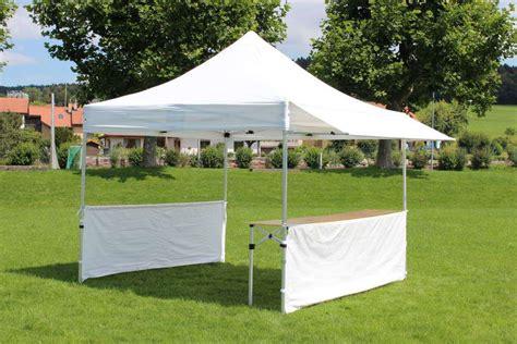faltzelt 2x3m pavillon partyzelt raucherzelt marktzelt - Pavillon 2x3m