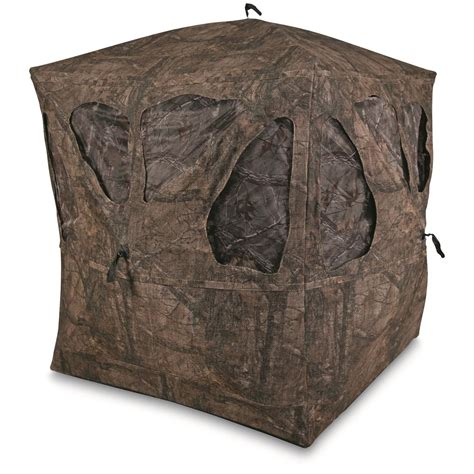 layout blind buyers guide hunting blinds deer blinds duck blinds ground blinds
