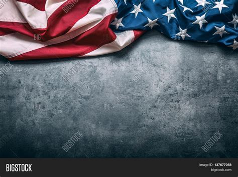 american flag backgrounds usa flag american flag american flag freely lying on