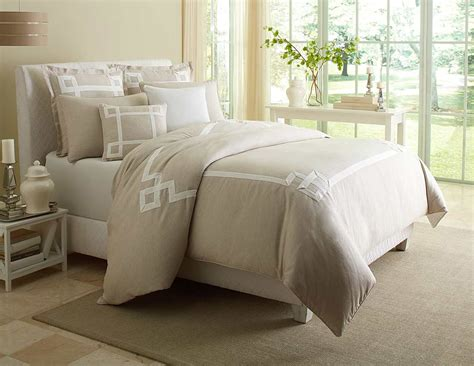 Aico Bedding Sets Simplicity Duvet Bedding Set By Aico Furniture Aico Bedding
