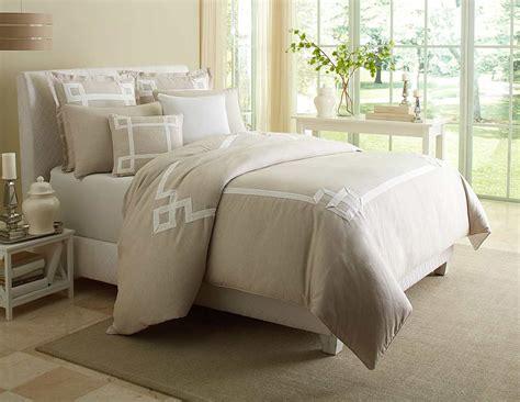 aico bedding simplicity duvet bedding set by aico furniture aico bedding