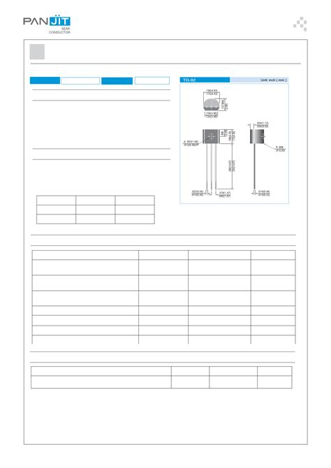transistor bjt hoja de datos transistor bc548 hoja de datos 28 images 2n2222a datasheet pdf stmicroelectronics d880