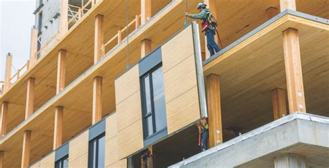 Clt Floor Panels by Cross Laminated Timber Clt Archives Treesource