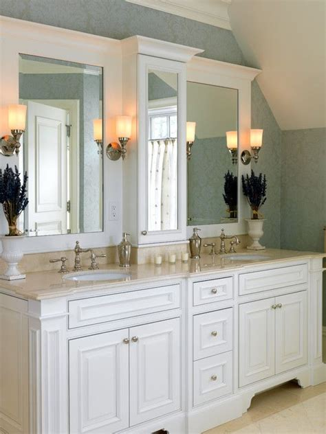 Master Bathroom Cabinet Ideas Best 25 Bathroom Cabinets Ideas On Bathrooms