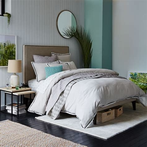 soothing bedroom designs bedrooms design ideas remodel and decor pictures