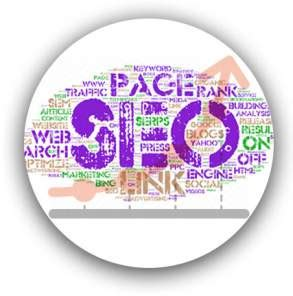 Singapore Search Engine Seo Services Page Digital Marketing Agency In Singapore