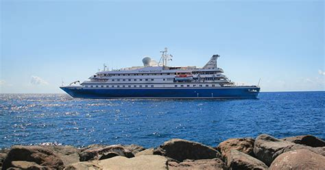 sea dream boat seadream yacht club cancels cruises due to onboard fire