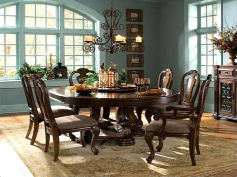 8 person kitchen table 8 person kitchen table image collections table