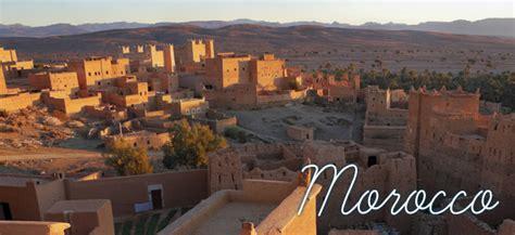 agadir moroccos modern city blog sunmaster