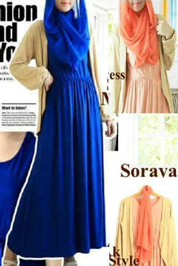 Dress Warna Spandek Rayon 221 best maxi images on fashion fashion