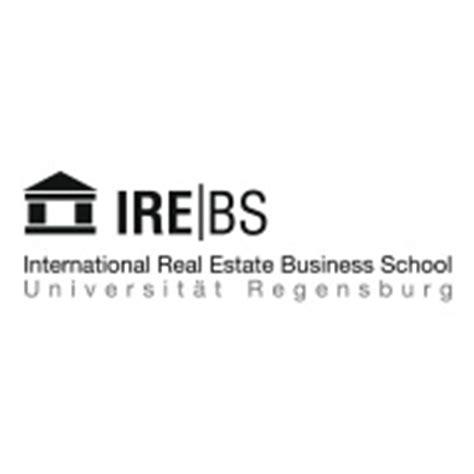 immobilienwirtschaft regensburg home universit 228 t regensburg