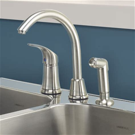 rona kitchen faucets kitchen faucets buyer s guides rona rona