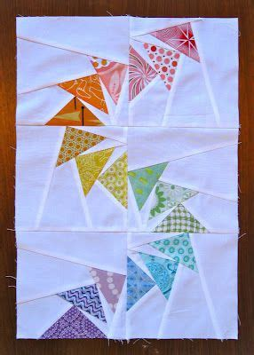 1000 ideas about foundation paper piecing on pinterest