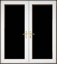 Discount french patio doors price amp buy online