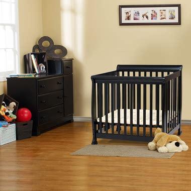 Mini Crib Combo Da Vinci 2 Nursery Set Kalani Mini Crib And Combo Changer Dresser In Free Shipping