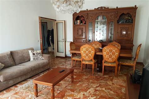 appartamento firenze appartamenti di lusso in vendita a firenze trovocasa pregio