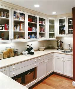 modern kitchen pantry designs house design and decorating ideas small laundry room island idea cabi