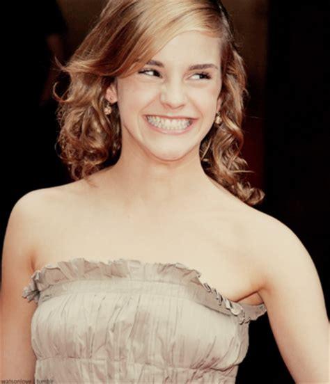 Hermione Granger 18 by Emily Granger Bilder News Infos Aus Dem Web