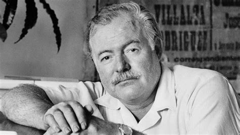 ernest hemingway biography youtube ernest hemingway top 10 quotes 1 youtube