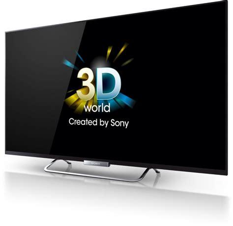 Tv Led Coocaa 50 50e2a12g 50 sony kdl50w685 hd 1080p freeview hd led smart 3d tv