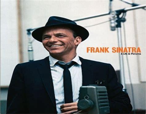 Frank Sinatra Songs From The frank sinatra songs purposegames