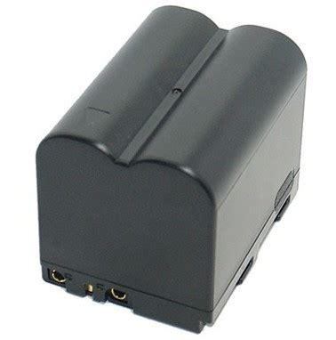 sharp camcorder battery charger cheap battery replacement sharp vl h860u battery sharp