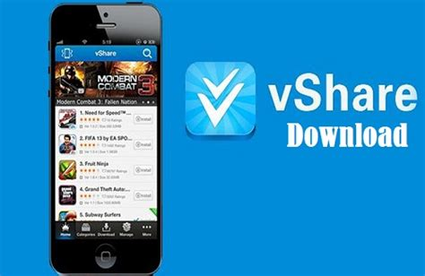 vshare apk vshare app all premium ios apps apk for free reviewspub or kick