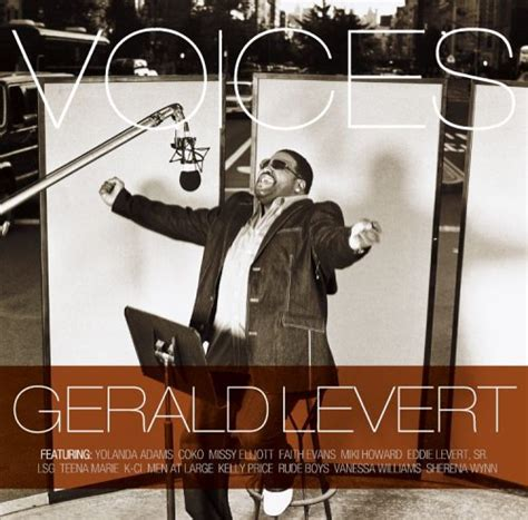 lsg my side of the bed voices 2005 gerald levert albums lyricspond
