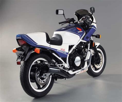Suzuki Interceptor 1000 Images About Honda Interceptor On Honda
