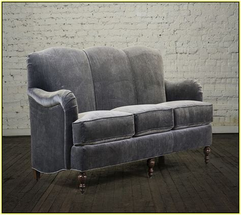 english roll arm sofa tight back english roll arm sofa with chaise home design ideas