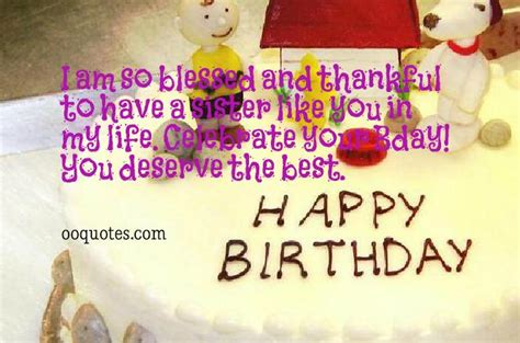 Quotes About Being Thankful On Your Birthday Grateful To Have You In My Life Quotes Quotesgram