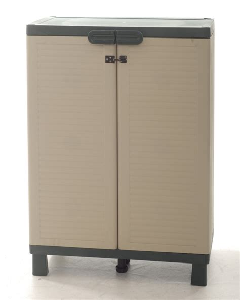 water softener outside cabinet water softener outdoor cabinet brands of watford