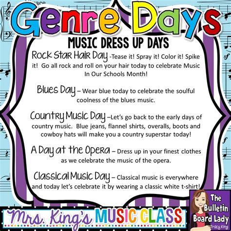 spirit day ideas 17 best ideas about school spirit days on