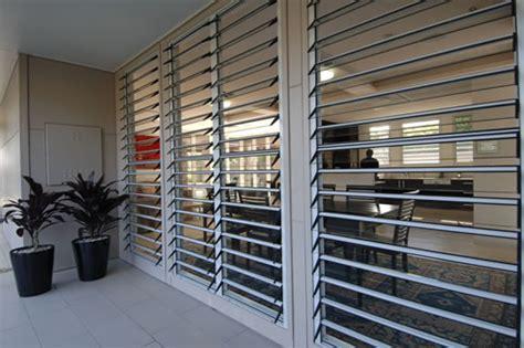 jalousie louvre louvre windows save on energy bills safetyline jalousie