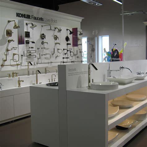 Kitchen Store Wi by Kohler Bathroom Kitchen Products At Gerhard S Kitchen Bath Store In Appleton Wi