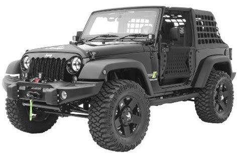 green zombie jeep jeep wrangler zs1 perfect for slaying zombies and