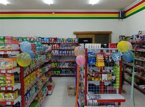 Rak Minimarket Rumahan konsultan minimarket mandiri paket minimarket rumahan