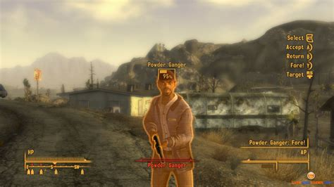 latest full version software free download for pc fallout new vegas free download full version crack pc