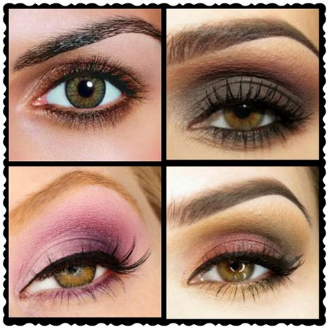 best eye color how to choose an eyeshadow to best suit your eye