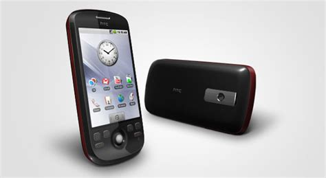themes for htc magic htc magic android 2 3 5 download music