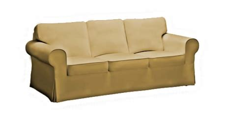ikea sofas cama 3 plazas funda para sof 225 ektorp 3 plazas