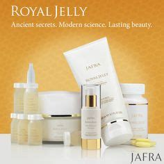 Jafra Precious Protein Hydrating Shower Gel Original Bpom safety 101 the open jar symbol the makeup skincare and tips