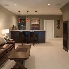 Narrow Basement Ideas by 1000 Narrow Basement Ideas On Pinterest Basement Ideas
