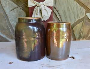 antique canning jars wax lid canning crocks 1800 s