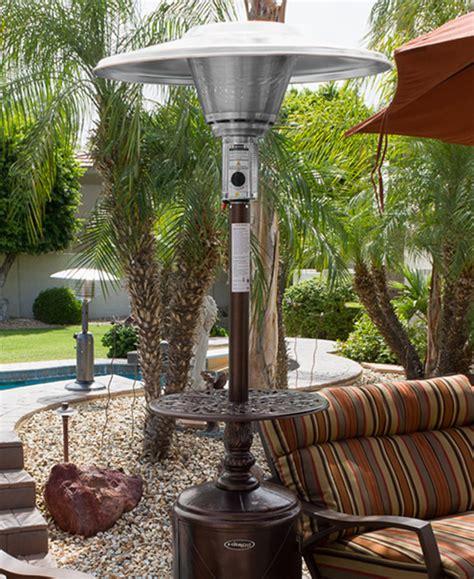 outdoor heat ls amazon outdoor amazon com
