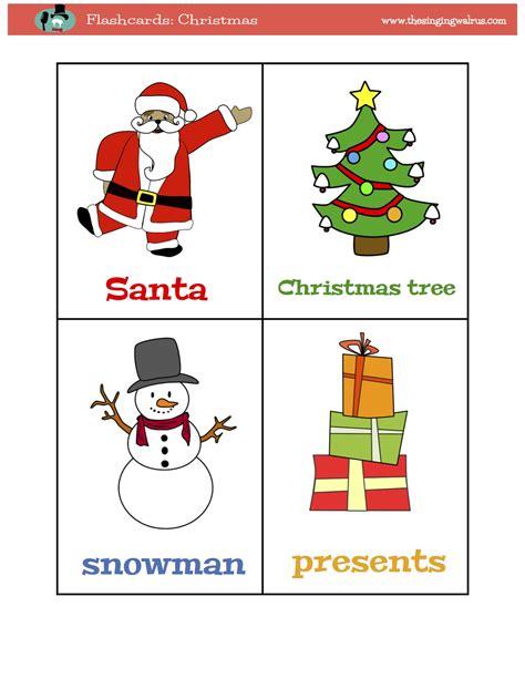 printable word flashcards for toddlers flashcards for kids kindergarten preschool