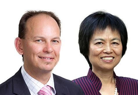 Of Queensland Mba Average Gmat by Uq Business School Lecturers Win Awards Mba News Australia