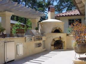 outdoor kitchen san jose ca photo gallery