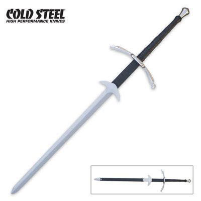 cold steel swords for sale 1000 images about cold steel swords and knives for sale